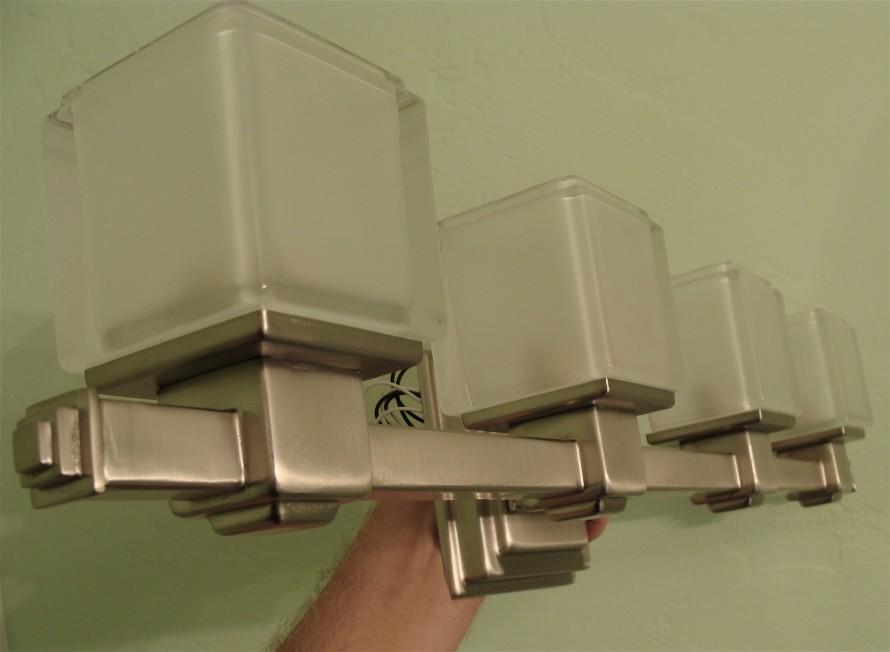 Magnificent Bathroom Light Fixture 890 x 652 · 65 kB · jpeg